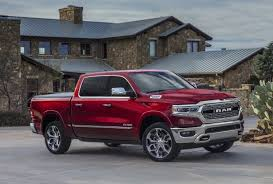 2019 Dodge Ram 1500 Release, Specs And Review - TechWeirdo Best 2019 Dodge Truck Review Specs And Release Date Car Price 2004 Ram 1500 Specs 2018 New Reviews By Techweirdo 2500 Image Kusaboshicom Towing Capacity Chart 2015 64 Hemi Afrosycom 2013 3500 Offers Classleading 300lb Maximum Used 2005 Crew Cab For Sale In Tampa Bay Call Chevy Silverado Vs Comparison The Diesel Brothers These Guys Build The Baddest Trucks World Dodge 1 Ton Flatbed Flatbed Photos News Body Parts Typical Rumble Bee