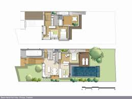 100 Thailand House Designs Bungalow Plans Inspirational Thai And