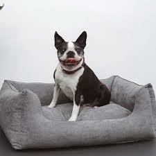 der hundeschlafplatz die rolle hundebetten plaids und