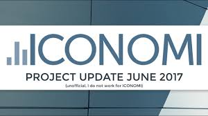 100 Truck Launch Maniac 2 ICONOMI Platform Update LIVE WITHIN MONTHS YouTube