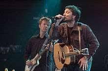 Wiki Smashing Pumpkins Adore by Grammy Award For Best Alternative Album