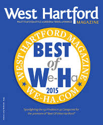 Tile America West Hartford Connecticut by West Hartford Magazine Issue 2 2015 By Whmedia Inc Issuu