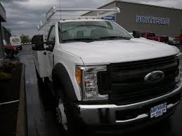 New 2016 Ford F-650-750 For Sale | Portland OR Truck Hoods For All Makes Models Of Medium Heavy Duty Trucks 2017 Ford Super Vs Chevrolet Silverado Hd Socal Cseries Wikipedia Hood Parts For Sale 1994 L8000 Tpi To Stop Stripping From Calculate Payload Fuel Tanks Most Medium Heavy Duty Trucks Built Tough Fordcom F 250 Automobiles Suvs And Trailers Northeast 1985 8000 2002 F550 Fseries Third Generation