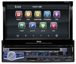 Touch Screen Car Stereo - Best Buy 43 To 8 Navigation Upgrade For 201415 Chevroletgmc Adc Mobile Soundboss 2din Bluetooth Car Video Player 7 Hd Touch Screen Stereo Radio Or Cd Players Remanufactured Pontiac G8 82009 Oem The Advantages Of A Touchscreen In Your Free Reversing Camera Eincar Double Din Inch Lvadosierracom With Backup Joying Android 51 2gb Ram 40 Intel Quad Hyundai Fluidic Verna Upgraded Headunit 7018b 2din Lcd Colorful Display Audio In Alpine