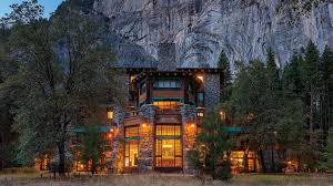Wawona Hotel Dining Room by National Park Highlights U2013 Cowboys And Indians Magazine