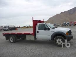 Truck Craft Dump Insert For Sale And Flatbed As Well Tri Axle ...