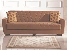 Badcock Bedroom Set by Perfect Www Badcock Com Bedroom Furniture Homestead C 1677968230