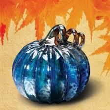 Glass Blown Pumpkins Seattle by Glass Blowout Sale Hand Blown Glass