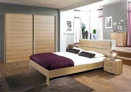 modele chambre modele de chambre bemerkenswert modele de chambre adulte deco on