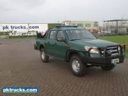 4 4 ford ranger ford ranger 2 5 4x4 up pk trucks