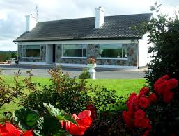 Mallow bed & breakfast B&B & Mallow self catering holiday