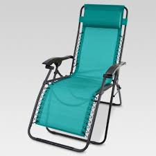 Zero Gravity Lounger - Tan - Threshold | Products | Beach ... Amazoncom Ff Zero Gravity Chairs Oversized 10 Best Of 2019 For Stssfree Guplus Folding Chair Outdoor Pnic Camping Sunbath Beach With Utility Tray Recling Lounge Op3026 Lounger Relaxer Riverside Textured Patio Set 2 Tan Threshold Products Westfield Outdoor Zero Gravity Chair Review Gci Releases First Its Kind Lounger Stone Peaks Extralarge Sunnydaze Decor Black Sling Lawn Pillow And Cup Holder Choice Adjustable Recliners For Pool W Holders