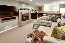 100 Split Level Living Room Ideas Remodeling A Home RevolutionHR
