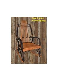 SALE Amish Hickory & Oak Rocker - QUICK Ship; FREE Shipping Details About Outdoor Log Rocking Chair Cedar Wood Single Porch Rocker Patio Fniture Seat Stuzlyjo Chairs Fdb Danish Chairs Design Review Belize Hardwood White Aiden Lane Oak Youth Highchair High Chairback And 50 Similar Items Indoor Glider Parts Replacement Childs Adirondack Landscape Teak Lounge Wr420 Rocking Chair Architonic Chestercornett Hash Tags Deskgram Acme Kloris Arched Back Products