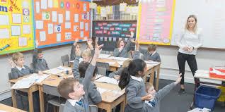 100 North Bridge House School The Benefits Of Teaching Philosophy