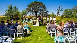 Small Wedding Photo By Joshua Rainey Photography