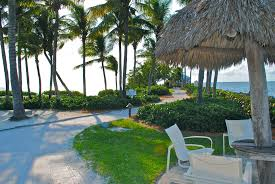 Free Images : Beach, Sea, Tree, Nature, Outdoor, Villa, Home ... Front Yard Landscaping With Palm Trees Faba Amys Office Photo Page Hgtv Design Ideas Backyard Designs Wood Above Concrete Wall And Outdoor Garden Exciting Tropical Pools Small Green Grasses Maintenance Backyards Cozy Plant Of The Week Florida Cstruction Landscape Palm Trees In Landscape Bing Images Horticulturejardinage Tree Types And Pictures From Of Houston Planting Sylvester Date Our Red Ostelinda Southern California History Species Guide Install