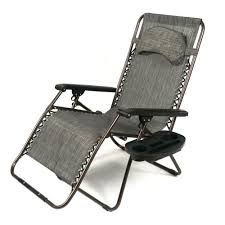 Scenic Padded Zero Gravity Chair – Adaziaire.club Faulkner 52298 Catalina Style Gray Rv Recliner Chair Standard Review Zero Gravity Anticorrosive Powder Coated Padded Home Fniture Design Camping With Table Lounger Bigfootglobal Our Review Of The 10 Best Outdoor Recliners Ideal 5 Sams Club No Corner Cross Land W 17 Universal Replacement Fabriccloth For Chairrecliners Chairs Repair Toolfor Lounge Chairanti Fabric Wedding Cords8 Cords Keten Laces