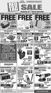 Digital Savings And Coupons From Harbor Freight 25 Unique Gordmans Coupons Ideas On Pinterest 20 Off Old Country Buffet Various Printable Coupons Httpwwwpinterest Wrangler Outlet Store For Imagine Childrens Best Saks Coupon Code Fifth Online Promo Codes Saving Discount Store 15 Off Boot Barn Dec 2017 Rebates
