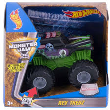 Hot Wheels Monster Jam Rev Tredz Grave Digger Vehicle - Walmart.com Amazoncom Vintage Monster Truck Photo Bigfoot Boys Room Wall New Bright 124 Scale Rc Jam Grave Digger Walmartcom Exciting Yellow Kids Bedroom Fniture Set With Decorative Interior Eye Catching High Decals For Your Dream Details About Full Colour Car Art Sticker Decal Two Boys Share A With Two Different Interests Train And Monster Truck Bed Bathroom Contemporary Single Vanity Maximum Destruction Giant Birthdayexpresscom Digger Letter Pating My Crafty Projects Pinterest Room Buy Lego City Great Vehicles 60055 Online At Low