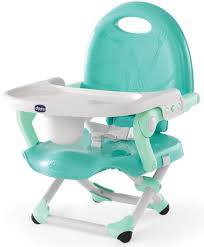 Chicco Pocket Snack Booster Seat - Mod Mint Chicco Polly Magic Cover Cocoa Jazzy Highchair Green Wave Great For Happy Snack Meal Amazon Joie Igemm 0 Car Seat Pocket Portable Booster Bundle Pavement Dark Grey In Castle Point For 1500 Sale High Chair 636 Months M20 Manchester Recling Gumtree Toys R Us Canada Shop 2 Start Silver Online Dubai Abu Dhabi And All Uae