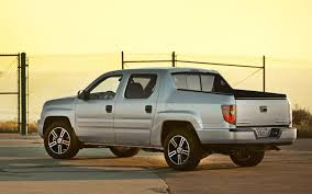 2012 Honda Ridgeline Sport First Test - Motor Trend Honda T360 Wikipedia 2017 Ridgeline Autoguidecom Truck Of The Year Contender More Than Just A Great Named 2018 Best Pickup To Buy The Drive Custom Trx250x Sport Race Atv Ridgeline Build Hondas Pickup Is Cool But It Really Truck A Love Inspiration Room Coolest College Trucks Suvs Feature Trend 72018 Hard Rolling Tonneau Cover Revolver X2 Debuts Light Coming Us Ford Fseries Civic Are Canadas Topselling Car