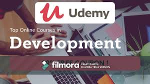 Udemy Coupon Codes 2018 JavaScript Free Video Course Promotion For Udemy Instructors To 200 Students A Udemy Coupon Code Blender 3d Game Art Welcome The Coupons 20 Off Promo Codes August 2019 Get Paid Courses Save 700 Coupon Code 15 Hot Coupons 2018 Coupon Feb Album On Imgur Today Certified Information Security Manager C Only 1099 Each Discount Up 95 Off Free 100 Courses Up Udemy May
