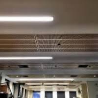 Suspended Ceiling Calculator Australia by Suspended Ceiling Cost Per M2 Australia Integralbook Com