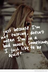 Im Not That Girl Quotes QuotesGram my quotes