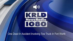 One Dead In Accident Involving Tow Truck In Fort Worth; Audio ... Professional Roadside Repair Service In Fort Worth Tx 76101 Collision Pauls 817 2018 New Freightliner M2 106 Rollback Carrier Tow Truck At Premier Ray Khaerts Towing Auto Rochester Ny Home Silverstar Wrecker Weatherford Willow Park 4 Wheel Burleson The 25 Best Company Near Me Ideas On Pinterest Car Towing Carrollton Heavyduty Recovery Services New Intertional 4300 Extended Cab W 24 Ft Century Ram 2500 Moritz Chrysler Jeep Dodge Aaa Inc Video Dailymotion Erics Wwwericstowcom 47869 Or Call Isur