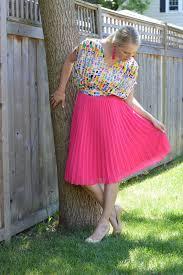 Shopko Christmas Tree Skirt by 3 Ways To Wear A Caftan