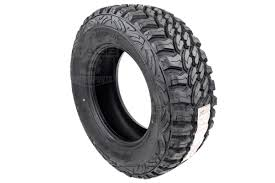 4X4 Truck Tire And Wheel Packages | Lecombd.com China 4x4 Mud Tire 33105r16off Road Tyres 32515 Off Tires And Wheels 2016 Used Toyota Tundra 1owner New Fuel Wheels Mud Tires Truck 4wd Mt 35125r17 33125r20 35125r20 2006 Ford F150 4x4 Lifted 35 Tires Lariat Loaded 3 Ford Black Comforser Cf3000 35x1250r20 35x125r18 35x125r24 Most Aggressive Looking Dodge Ram Forum Ram Forums Traxxas Slash Stampede Suspension Cversion Set Jconcepts Adjustable Wheel Step Tyre Ladder Lift Stair Foldable Van 4wd Lakesea Super Swamper Extreme Crawling Jeep 285