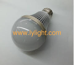 special l on sales quality special l supplier