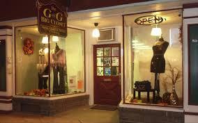 Name GGs Big Closet G And Gs Womens Boutique Nj