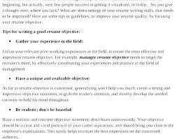 Free Resume Builder And Download Software Sample Collection