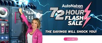 100 Used Truck Parts Online New Chevy Dealer In Waco TX AutoNation Chevrolet Waco