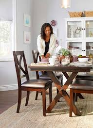 dinning dining room furniture kitchen chairs canada cheap dining