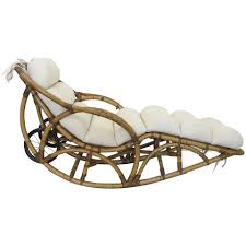 Vintage Rattan Chaise Lounge Rocking Chair, Circa 1930s | Furniture ... Philippines Design Exhibit Dirk Van Sliedregt Rohe Noordwolde Rattan Rocking Chair Depot 19 Vintage Childs White Wicker Rocker For Sale Online 1930s Art Deco Bgere Back Plantation Wicker Rattan Arm Thonet A Bentwood Rocking Chair With Cane Back And Childrens 1960s At Pamono Streamline Lounge From The West Bamboo Lounge Sweden Stock Photos Luxury Amish Decaso