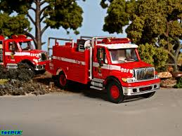The World's Most Recently Posted Photos Of Boley And Ho - Flickr ... Boley Fire Truck Gmc Topkick 2 Seater Youtube Boley Intertional 7600 Fire Department Tanker Ho Scale Truck With Flashing Led Lights U S Forest Service Light Green Cab Body Silver Tank Crew March 1 2018 830 Am Welcome To The City Of St Petersburg Buy Carter39s Football Car Baby Tthfeeding Bib Lighted 2200 71 Flat Nose Top Mount Pumper 87 Ho Special Page Chicago Department Amazoncom Dragon Too Police Ambulance Mini Trucks 402171 Brush Redwhite Ebay 187 Cdf Firerescue Convoy A California For Flickr