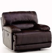Interior 50 Inspirational Flexsteel Leather Reclining sofa Ideas