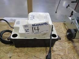 Hydraulic Floor Jack Troubleshooting by Kobalt 3 Ton Floor Jack Manual Espressionismo In U S A
