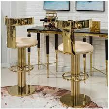 nordic bar stuhl kreative esszimmer stuhl bar stuhl zurück