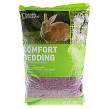 Pine Bedding For Guinea Pigs by Pet Bedding U0026 Litter Guinea Pig U0026 Hamster Bedding Petsmart