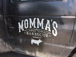 Boka Grill Now Offers Momma's Barbecue | Food & Drink | Richmond.com
