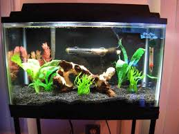 Star Wars Tank Decorations by Star Wars Aquarium Accessories Best Decoration Ideas For You