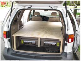 DIY Sleeping Platform | Camping | Pinterest | Camping, Minivan ... Convert Your Truck Into A Camper 6 Steps With Pictures 2011 Tacoma 4cyl Build Expedition Portal Pickup Sleeping Platform Jhydro Power With Bed Interallecom Chevy Truck Sleeping Bed Marycathinfo Campers Rv Business Ihmud Forum Also Fileusva Lambsburg North America Road Short Diy World Airbedz Lite Air Mattress Shell Mod For Add Yours Trucks Tent Camping Winter Pads Giant Provincial Park Thunder Bay Ontario Erics Gone