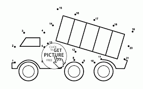 Dump Truck Connect The Dots Coloring Pages For Kids, Dot To Dots ... Trucks For Kids Dump Truck Surprise Eggs Learn Fruits Video With The Tonka Ride On Mighty For Unboxing Review And Buy Super Cstruction Childrens Friction Coloring Pages Inspirationa Awesome Videos Transport Cars Tohatruck Events In Northern Virginia Dad Tank Top Kidozi Pictures Kids4677924 Shop Of Clipart Library Bruder Toys Mb Arocs Halfpipe Play 03623 New Toy Color Plastic Royalty Free Cliparts Vectors Rug Rugs Ideas Throw Warehousemold