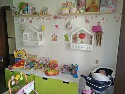 ikea chambres enfants interiore design decor ikea hack