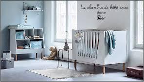 deco chambre d enfants décoration chambre enfant déco bébé cadeaux de naissance