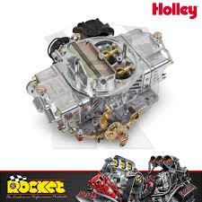 HOLLEY 670CFM 4-BARREL Street Avenger Carburettor - HO0-80670 ... Holley Street Avenger Model 2300 Carburetors 080350 Free Shipping 670 Cfm Truck Lean Spot Youtube Tuning Nc4x4 Testing The Garage Journal Board 086770bk 770cfm Black Ultra Factory 80670 Alinum 083670 Tips And Tricks Holley 080670 Carburetor Cfm Carburetor Bowl Vent Tube Truck Avenger Off Road Race Demo Related Keywords Suggestions 870 Carburetor Hard Core Gray Engine